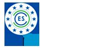 Euro_Safe_Online_